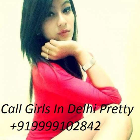Beauty call girls in delhi  delhi call girls