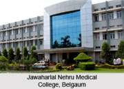Admission in cardiac -anaes in maharashtra