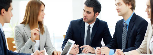 Auric | it consulting companies in delhi | best it services companies in delhi