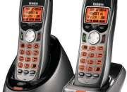Digital cordless phone dealers