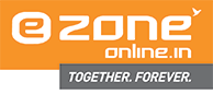 Discounted online laptop shopping @ezoneonline.in!