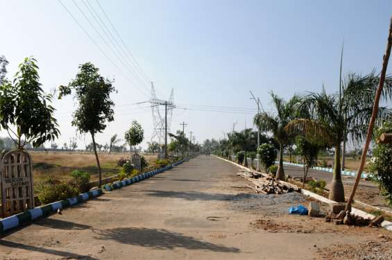 Galaxy silicon gateway residential plots for sale in electronic city, bangalore