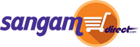 Buy groceries online at sangamdirect