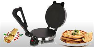 Roti maker dealers services of noida