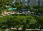 Serviced Residential Project Sunworth by Provident Developer in Bangalore