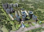 Buy Elite Retail Spaces at Safari Street in Greater Noida@9278077077