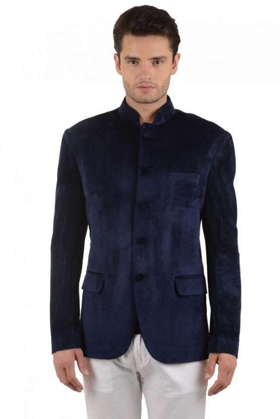 Buy men blazer online in bangalore