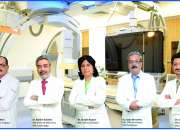 Health checkup by the best doctors in noida