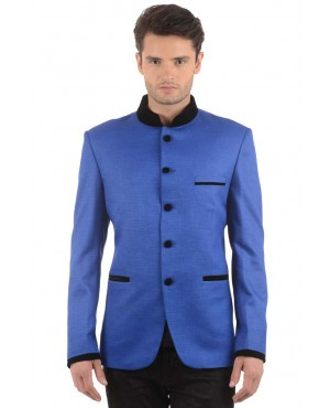 Mens blazers shopping in bangalore