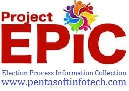 e- governance projects of  pvc card printing project in pec project as it is a centralized project of many project in india which contains 31 projects namely voter id pvc card printing project, aadhar pvc card printing project, aadhar enrollment project,