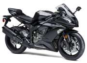 Search the best Bike Prices in india - Askme.com