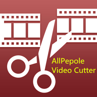The easiest allpepole video cutter software