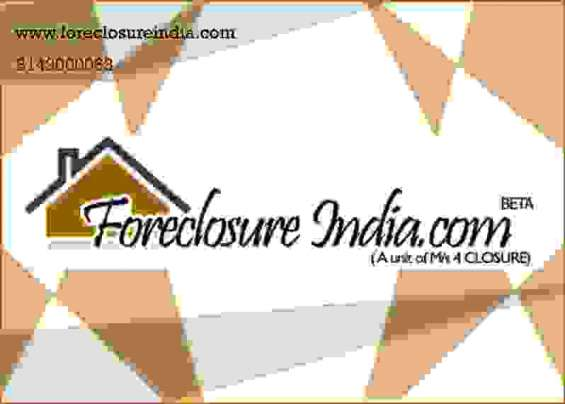 Bank auctions in india, non performing assets| npa, foreclosure