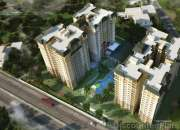 Book your flat in Prestige Jade Pavilion project at Marathahalli Bangalore