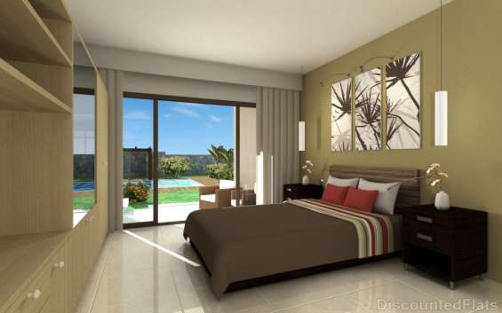 Buy 1 bhk affordable flats in talegaon at lowest price