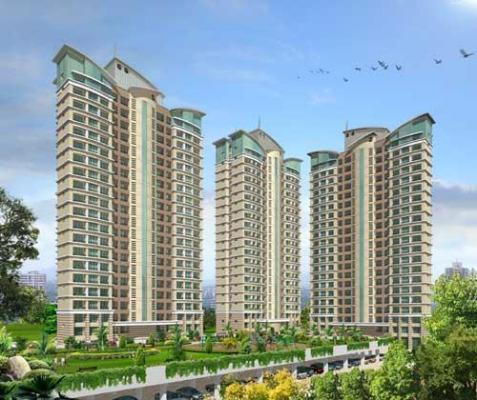 Buy cheapest and luxury 2/3/4 bhk flats in noida