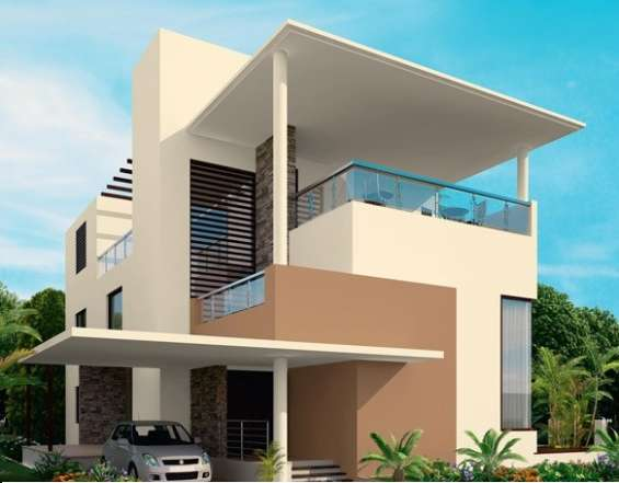 House painters bangalore