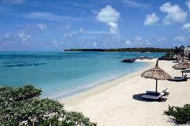 Mauritius tour from india - cox and kings instant holiday packages