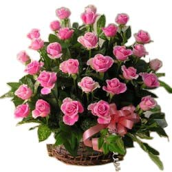 Same day flower delivery in noida