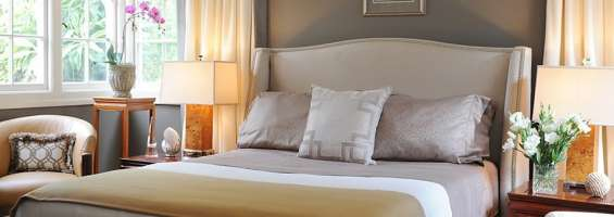 Buy flats at supertech romano sec-118 noida @9266850850