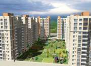 Flats in kolkata- Buy 2BHK and 3BHK Flats in Kolkata