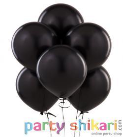 Pictures of Party baloons (party shikari shop vijayanagar bangalore-40) 6