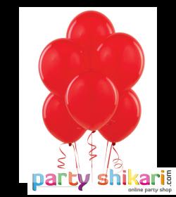 Pictures of Party baloons (party shikari shop vijayanagar bangalore-40) 4