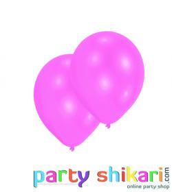 Pictures of Party baloons (party shikari shop vijayanagar bangalore-40) 3