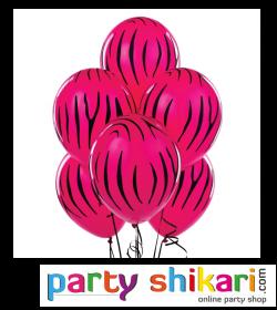 Pictures of Party baloons (party shikari shop vijayanagar bangalore-40) 5
