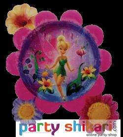 Pictures of Party baloons (party shikari shop vijayanagar bangalore-40) 7