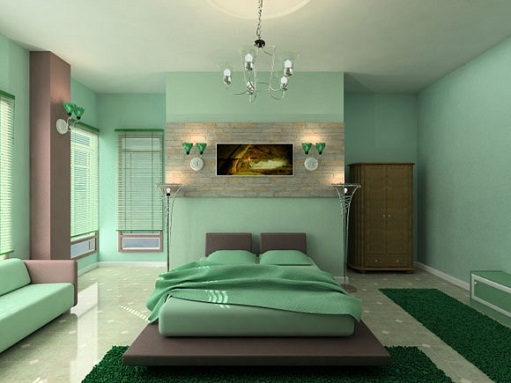 Professional painters in bangalore
