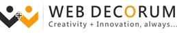 Web decorum looking for php developer - gurgaon