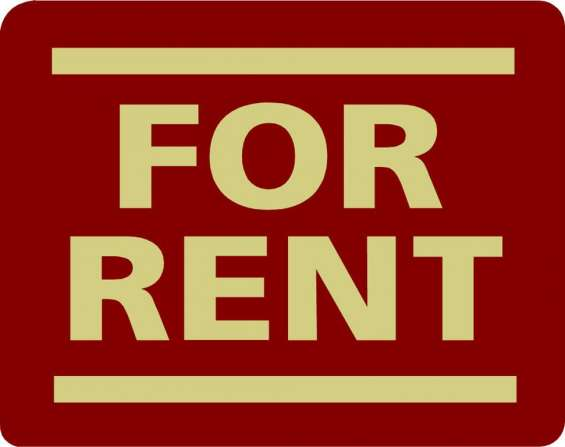 Affordable commercial space for rent in malleswaram