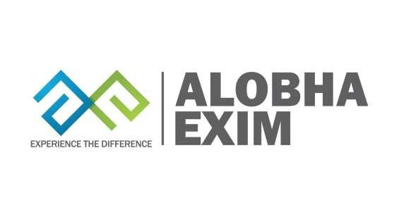 Alobha exim