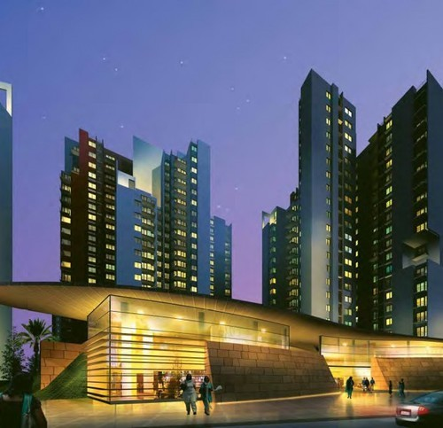 Ireo uptownready to moveapartments in sector 66 gurgaon (call now for  best availability in resale  & renting @ 9555077777) 	best connectivity to spr / sohna road / nh-8	 more details visit –http://www.newlaunchgurgaon.in/gurgaon/t11/?ireo_uptown_resale_p