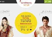 PHP Matrimony,asp.net,tamil,bharat,shaadi clone