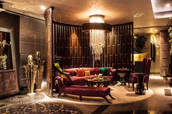 Best interior designer,interior designers,best interior designers delhi