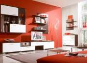 interior house painting color, interior home painter,