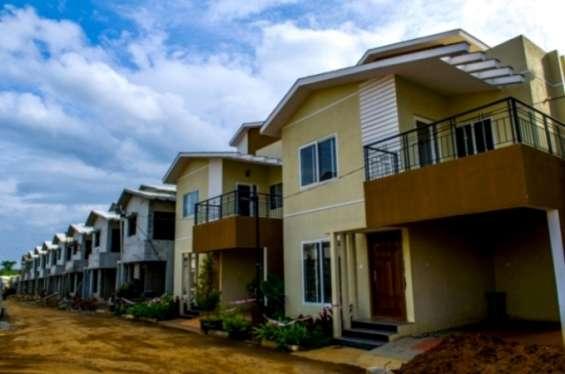Bmrda apporval luxury villa for sale in kanakapura road