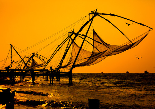 Explore & book kerala holiday and tour packages at yatra.com