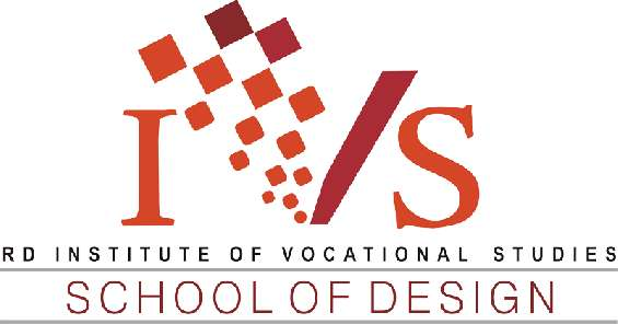 Ivsindia offering the best career oriented course after 12th for students