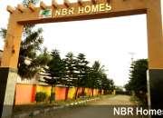 premium villa plots at homes for rs. 500/ sq.ft. call 8880003399