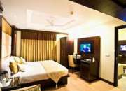 Serviced apartments in Bandra West