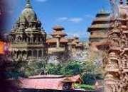 South India Tour Operator South India Tour Travel
