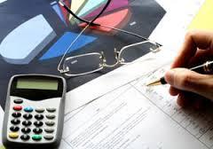 Accountants in delhi