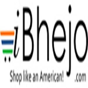 Bluetooth speakers online - ibhejo