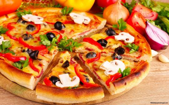 Dominos coupons and promo codes for online order