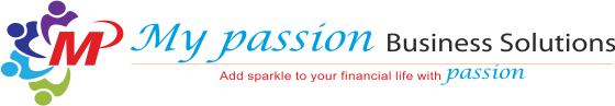 Enhance living of your business with my passion business solutions