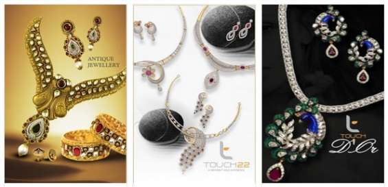 Gold antique bangles manufacturers in india