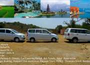 TAXI FOR HIRE IN MYSORE FOX TRAVELS